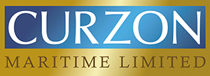 CURZON MARITIME LIMITED
