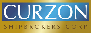 CURZON SHIPBROKERS CORP